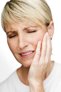 Oviedo tmj pain treated with chiropractic care
